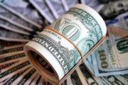 Россию захотели оставить без $57 млрд: решающий суд по ЮКОСу