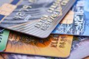 Эксперт посоветовал россиянам «лучший способ» защиты отбанковских мошенников
