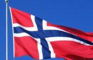 Норвегия сокращает добычу нефти и природного газа из-за высокой себестоимости