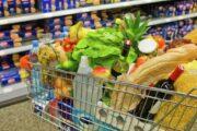 Эксперт предложил ввести адресную продовольственную помощь