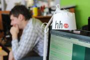 Топ-менеджеры столкнулись струдностями впоисках работы