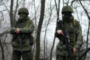 Дипломат заявил, что Киев не заинтересован в достижении мира в Донбассе
