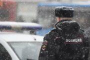 Соседка раскрыла обстоятельства гибели десятилетней девочки в Петербурге