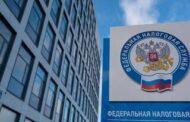 Испания выдала обвиняемого в неуплате налогов на 3 миллиарда рублей россиянина