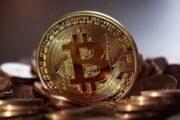 Биткоин по $100 тыс: эксперты спрогнозировали двукратный рост  криптовалюты