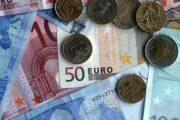 Розничная торговля в ЕС понесла потери