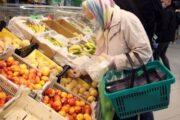 Россиянам решили не раздавать продовольственные карточки