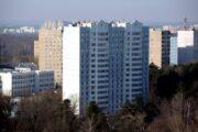 Россияне начали тотально экономить ради выплаты ипотеки