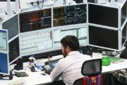 Названы риски вложений всамые надежные облигации