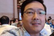 Чарли Ли: Атака 51% не угрожает Dogecoin
