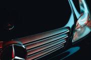 Более трех тысяч премиальных автомобилей получили клиенты от ВТБ Лизинг