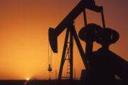 Нефть заметно подорожала