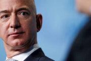 Основатель Amazon обогнал Илона Маска и вновь стал самым богатым человеком