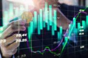 Долгосрочные индикаторы на графике биткоина подают бычьи сигналы