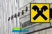 Raiffeisen приобретает чешский Equa bank