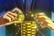 Объем стейблкоинов USDC на биржах подскочил на 112%