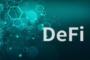 Grayscale предлагают ввести новый механизм комиссий для Ethereum