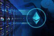 Предложение по сжиганию комиссий Ethereum разделило майнеров