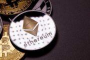 В Канаде подана заявка на запуск Ethereum-ETF