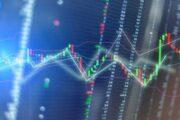Анализ цен BTC, ETH, XRP (01.03.21)
