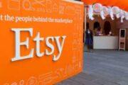 Etsy: Биткоин не подходит как средство платежа