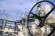Россия усиливает доминирование на газовом рынке Европы