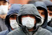 В России зафиксировали дефицит мигрантов: не хватает более миллиона рабочих