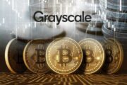 Аналитики: Grayscale будут давить на цену биткоина