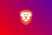 Brave запускает свой приватный поисковик