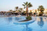 Египет открывается: сколько будут стоить туры в Хургаду и Шарм-эш-Шейх