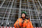 Как пандемия изменила российский рынок труда: безработица, удаленка, снижение зарплат
