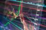 Анализ цен BTC, ETH, XRP (08.07.21)