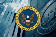 Председатель SEC: Стейблкоины должны регулироваться как ценные бумаги