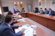«Хартия» помогает Ярославской области в реализации нацпроекта «Экология»