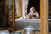 Изъятые незаконно накопления собрались вернуть российским пенсионерам
