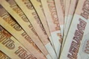 В России подтвердили возможность увеличения МРОТ: «Повышение реально»