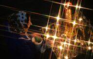 В России встречают церковный Новый год