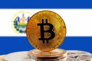 Джурриен Тиммер считает, что легализации биткоина в Сальвадоре придаётся слишком большое значение