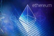 У Filecoin и Ethereum повысится масштабируемость и конфиденциальность
